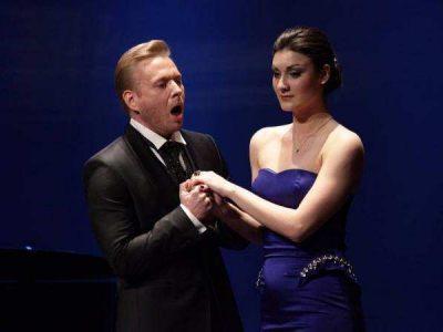 opera_assambleys_14