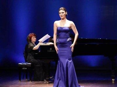 opera_assambleys_15