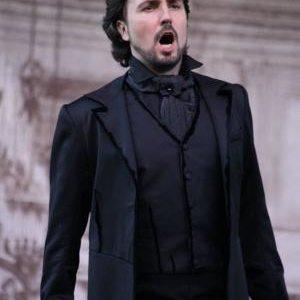 opera_imperia_34